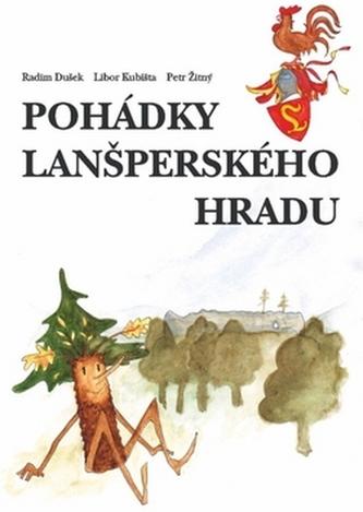 Pohádky lanšperského hradu