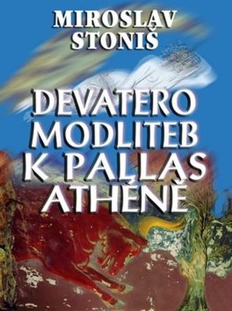 Devatero modliteb k Pallas Athéně