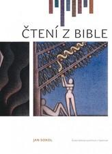 Čtení z Bible