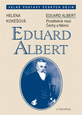 Eduard Albert