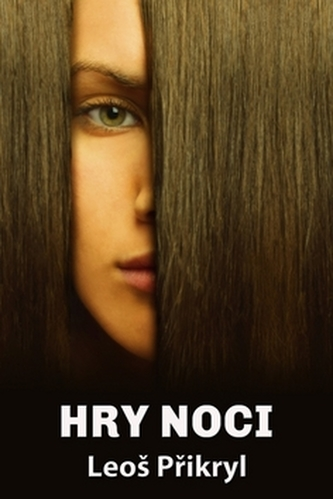 Hry noci