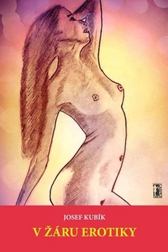 V žáru erotiky