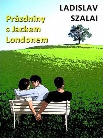 Prázdniny s Jackem Londonem