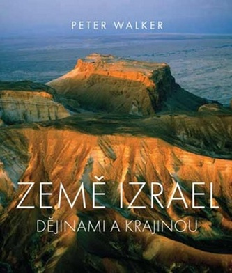 Země Izrael