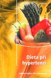 Dieta při hypertenzi