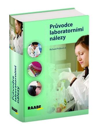 Průvodce laboratorními nálezy