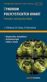 Syndrom polycystických ovarií