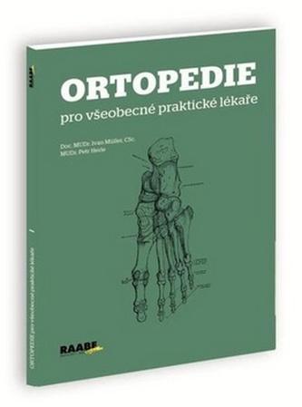 Ortopedie pro všeobecné praktické lékaře