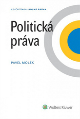 Politická práva