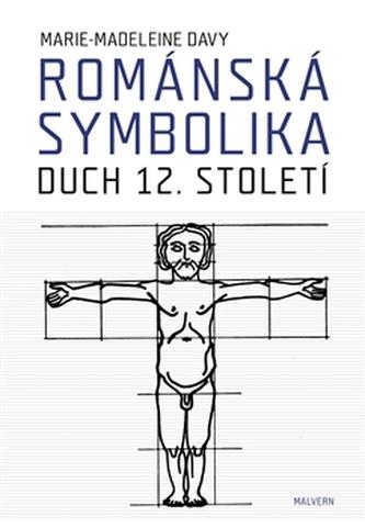 Románská symbolika - Marie-Madeleine Davy