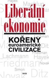 Liberální ekonomie