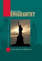 Kronika emigrantky