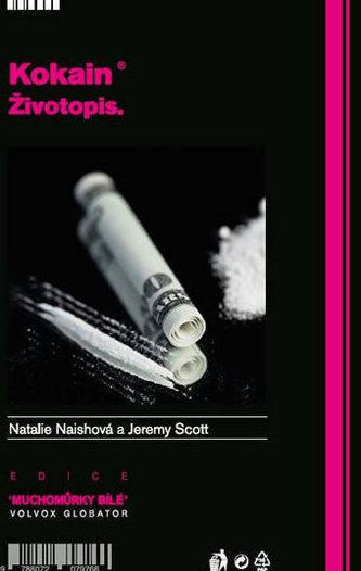 Kokain Životopis