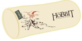 Hobbit - etue, kanvas