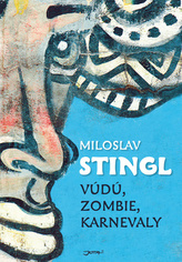 Vúdú, zombie, karnevaly