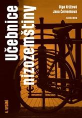 Učebnice nizozemštiny