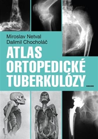 Atlas ortopedické tuberkulózy