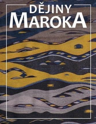 Dějina Maroka
