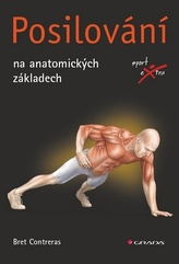 Posilování na anatomických základech