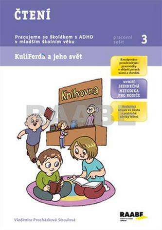 Čtení PS 3