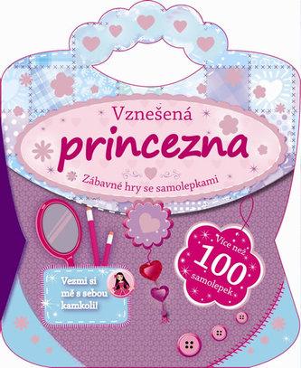 Vznešená princezna