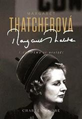 Margaret Thatcherová