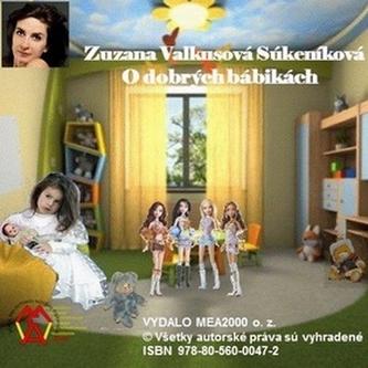 O dobrých bábikách