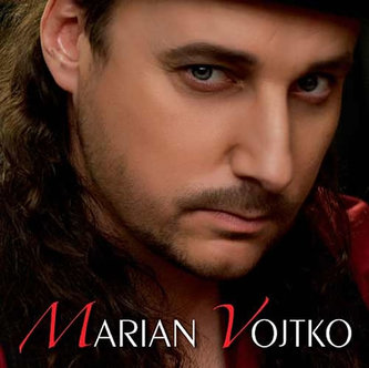 Marian Vojtko - CD+DVD