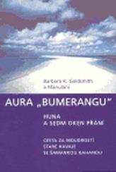 """Aura Bumerangu"""""""""""