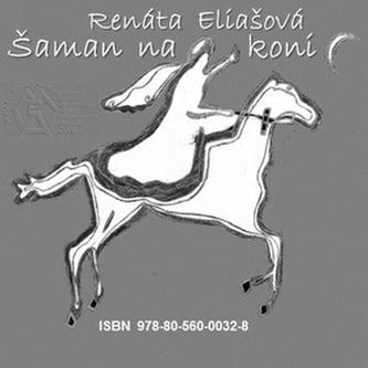 Šaman na koni