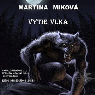 Vytie vlka