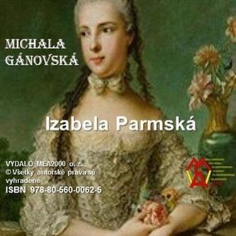 Izabela Parmská