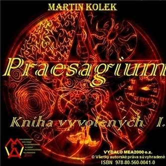 Praesagium I