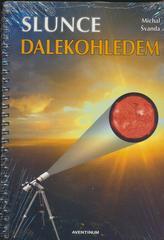 Slunce dalekohledem