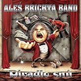 Aleš Brichta - Divadlo snů - 2 CD