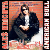 Aleš Brichta - American Bull (New Edition) - CD