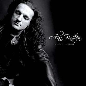 Alan Bastien - CD