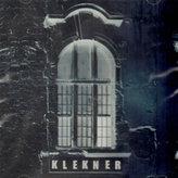 Rudolf Klekner – Klekner