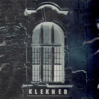 Rudolf Klekner – Klekner - Václav Knop