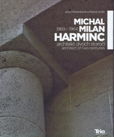 Michal Milan Harminc