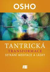 Tantrická transformace