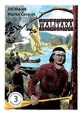 Walitaka