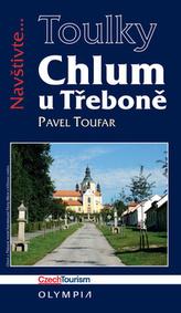 Chlum u Třeboně a české Vitorazsko