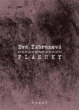 Flashky