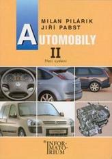 Automobily II