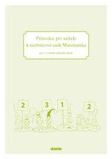 Průvodce k učebnicím matematiky 1