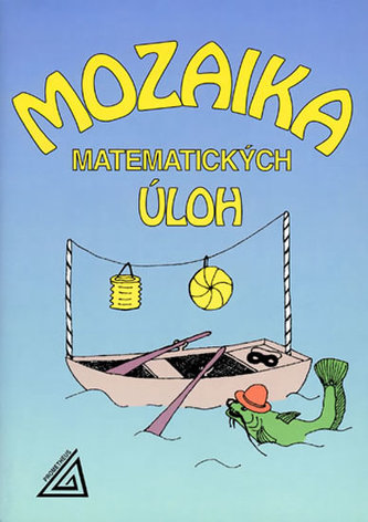 Mozaika matematických úloh