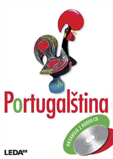 Portugalština
