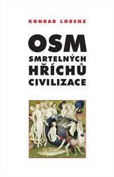 Osm smrtelných hříchů civilizace