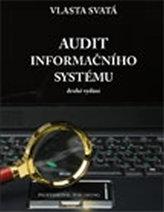 Audit informačního systému